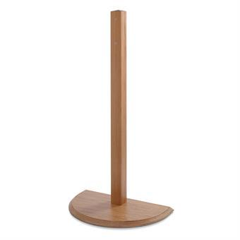Standfuß für Weihwasserspender  Holz