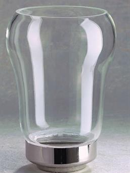 Flambeauxglas, Birne