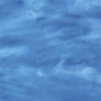 Verzierwachsplatte, wolkenmarmor, 10er Pack
