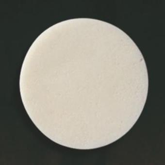 Monstranz - Hostien , 60 mm