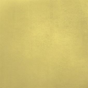 Durchschreibefolie, 10 x 4 cm, gold