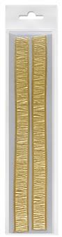 Verzierborte Nr. 18 gold